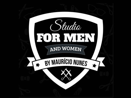 Studio For Men and Women