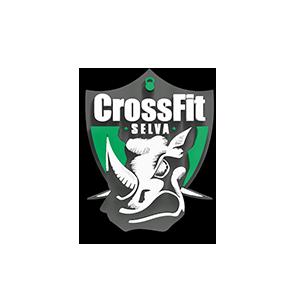 Crossfit Selva